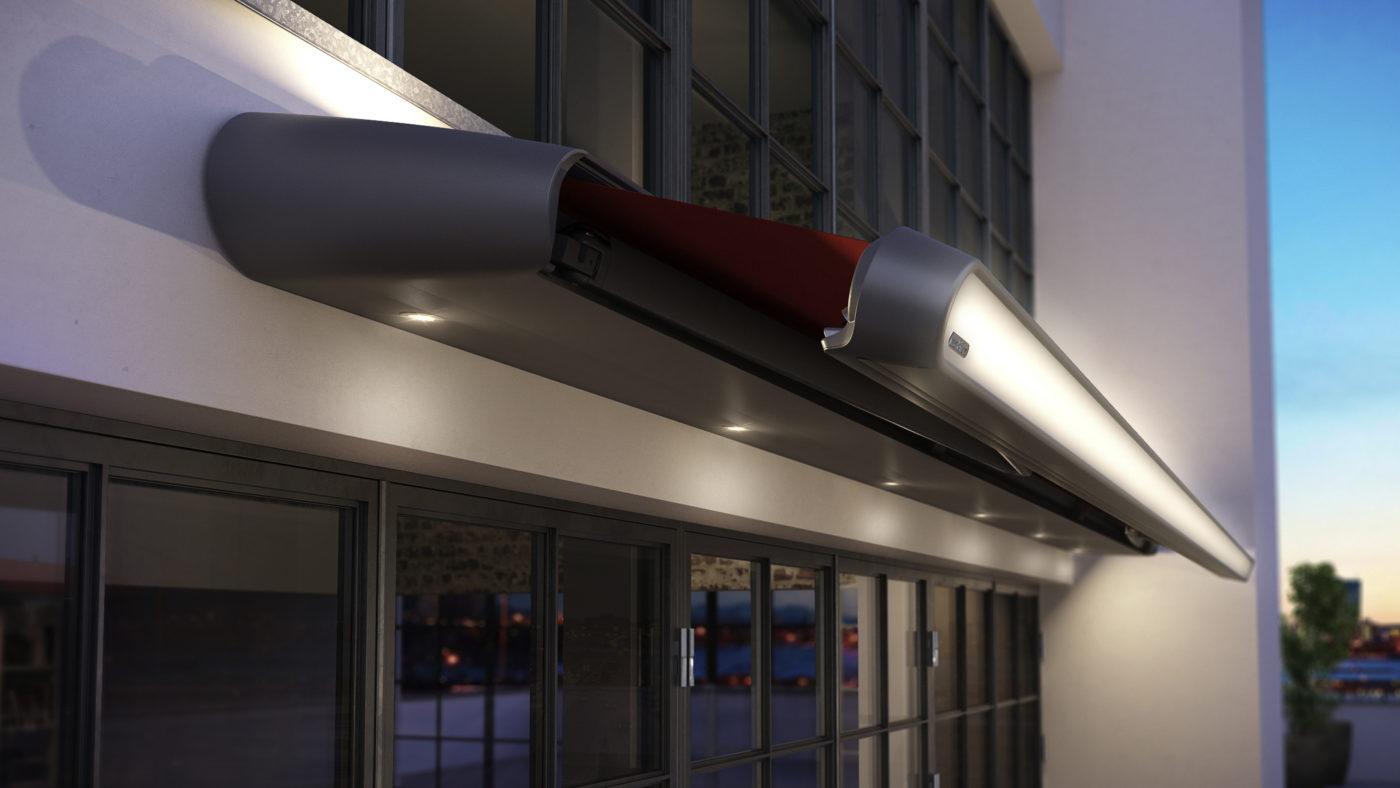Markiza Markilux MX-1 - zdjęcie - Grako Warszawa.jpg